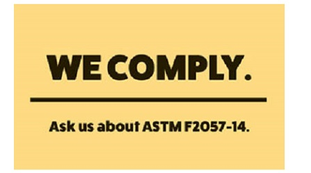 we comply newsletter