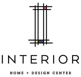 Dallas Interior Home + Design Center