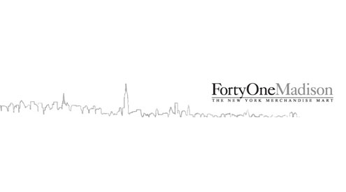 FortyOne Madison