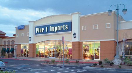 Pier1Imports_storefront