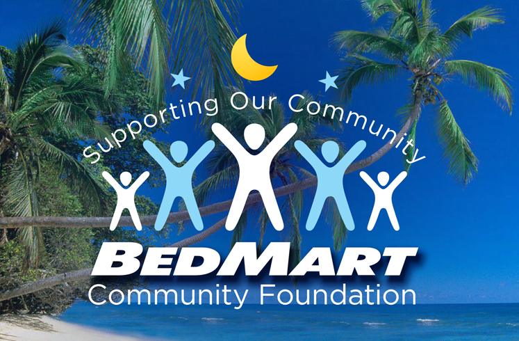 BedMart Community Foundation