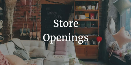 Store Openings_cover