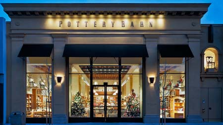 potterybarnnight