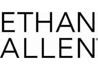 Ethan Allen logo