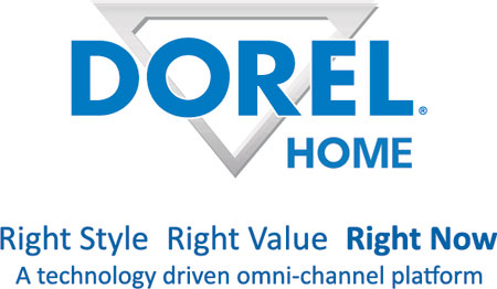 Dorel Home