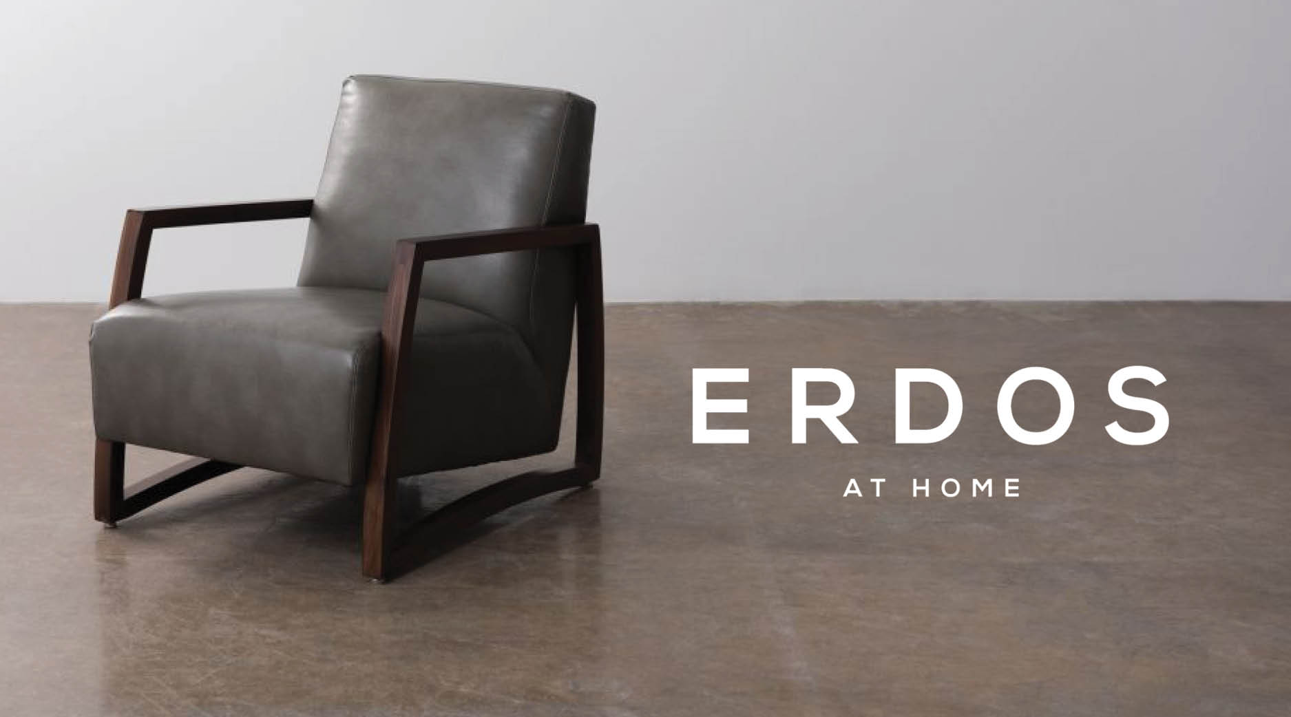 Erdos at Home shutting down
