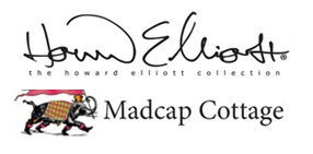 Madcap Cottage for Howard Elliott