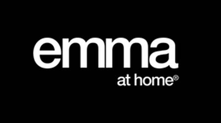 emma at home logo 4x2