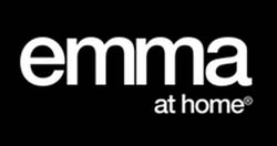 emma at home logo full