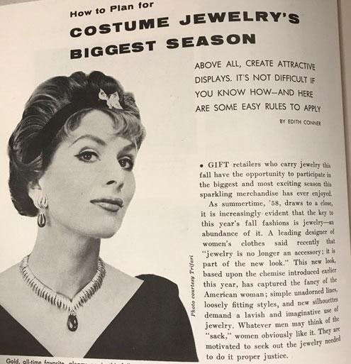tbt costume jewels1