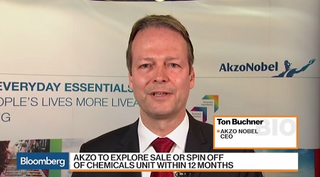 akzo nobel screengrab