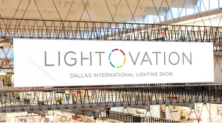 Dallas Finalists For The 2017 Showroom Of The Year Awards Honoring Top Lighting Retailers Have Been Announced The Awards Program Is Presented In