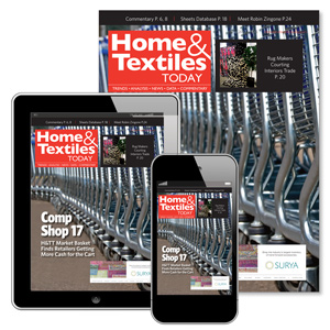 HTT digital edition