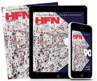 HFN May digital issue