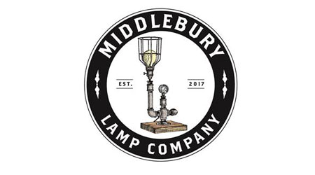 Middlebury Lamp Co