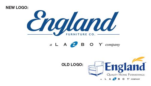 england logos