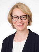 Allison Zisko