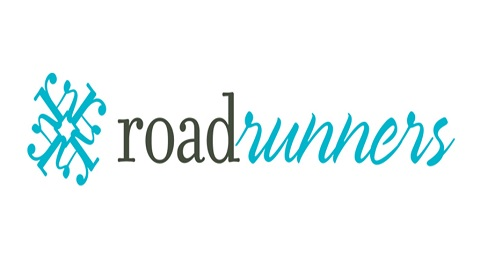 new road runners