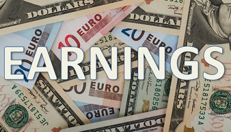 earnings mixed currency