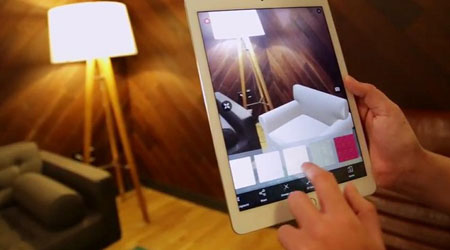 Why augmented reality for retail needs to be top notch