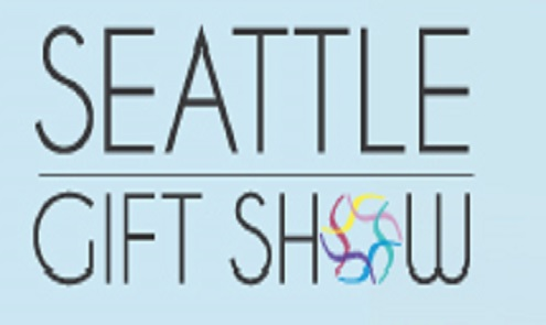 Seattle Gift Show Expands Makers Market Section Gifts Dec