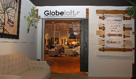 globe furniture chillicothe ohio