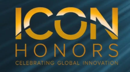 Icon Honors