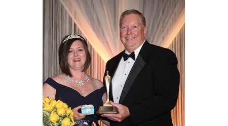 Jennifer Manley named Decorating Den Interiors\' top franchisee ...