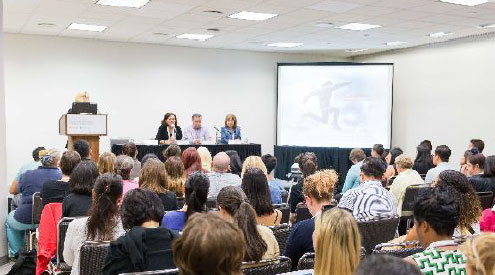 Home Textiles Sourcing Expo announces free seminar series