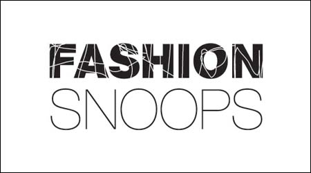 Fashion Snoop