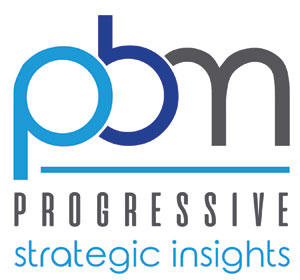 PBM Strategic Insights