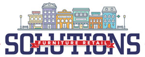 Furniture Retail Solutions