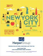 NYC Market Guide
