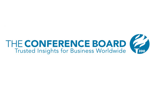 conferenceboard