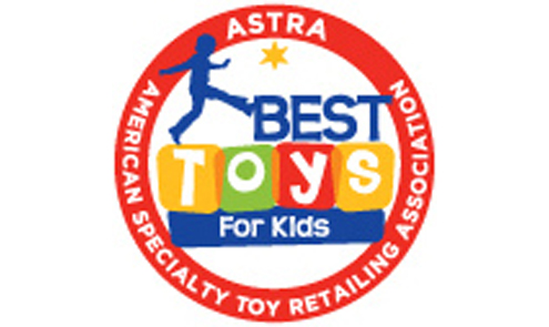 astrabesttoysawards