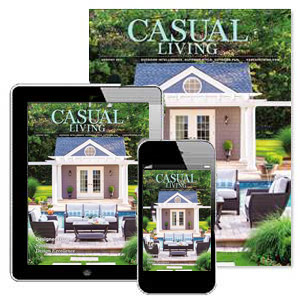 august casual living digital edition