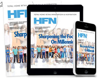 HFN August 2017 cover