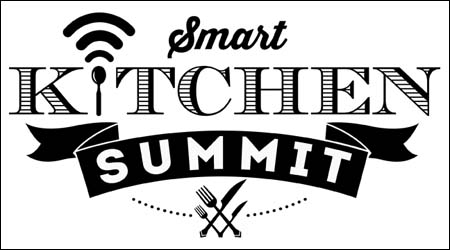 Smart Kitchen Summit logo_4x2