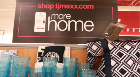 TJX packing more home into stores