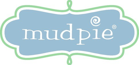 Mud pie makes inc 5000 list home accents today for Home interiors gifts inc company information