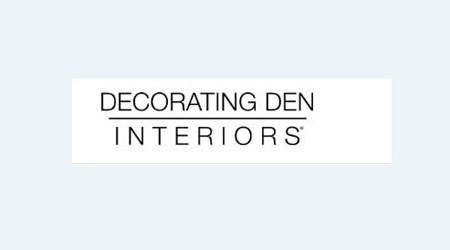 Decorating Den Interiors modifies 48-year business model to help seasoned and millennial designers