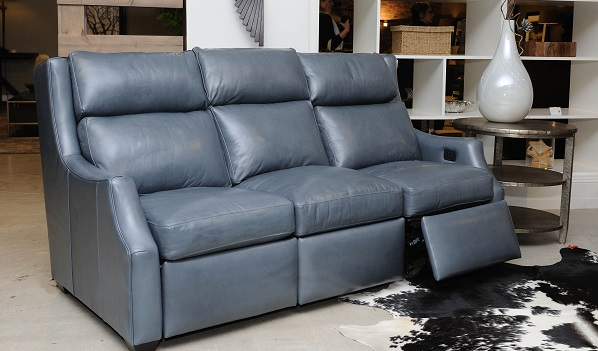 bradington young cadence sofa