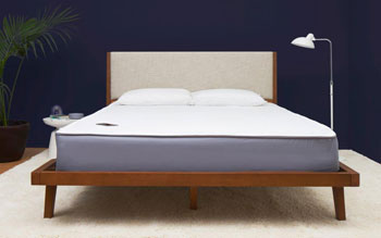 Online mattress retailer Eight adds 4 mattresses | Furniture Today
