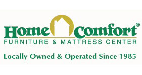 Home Comfort closing in Raleigh market Furniture Today