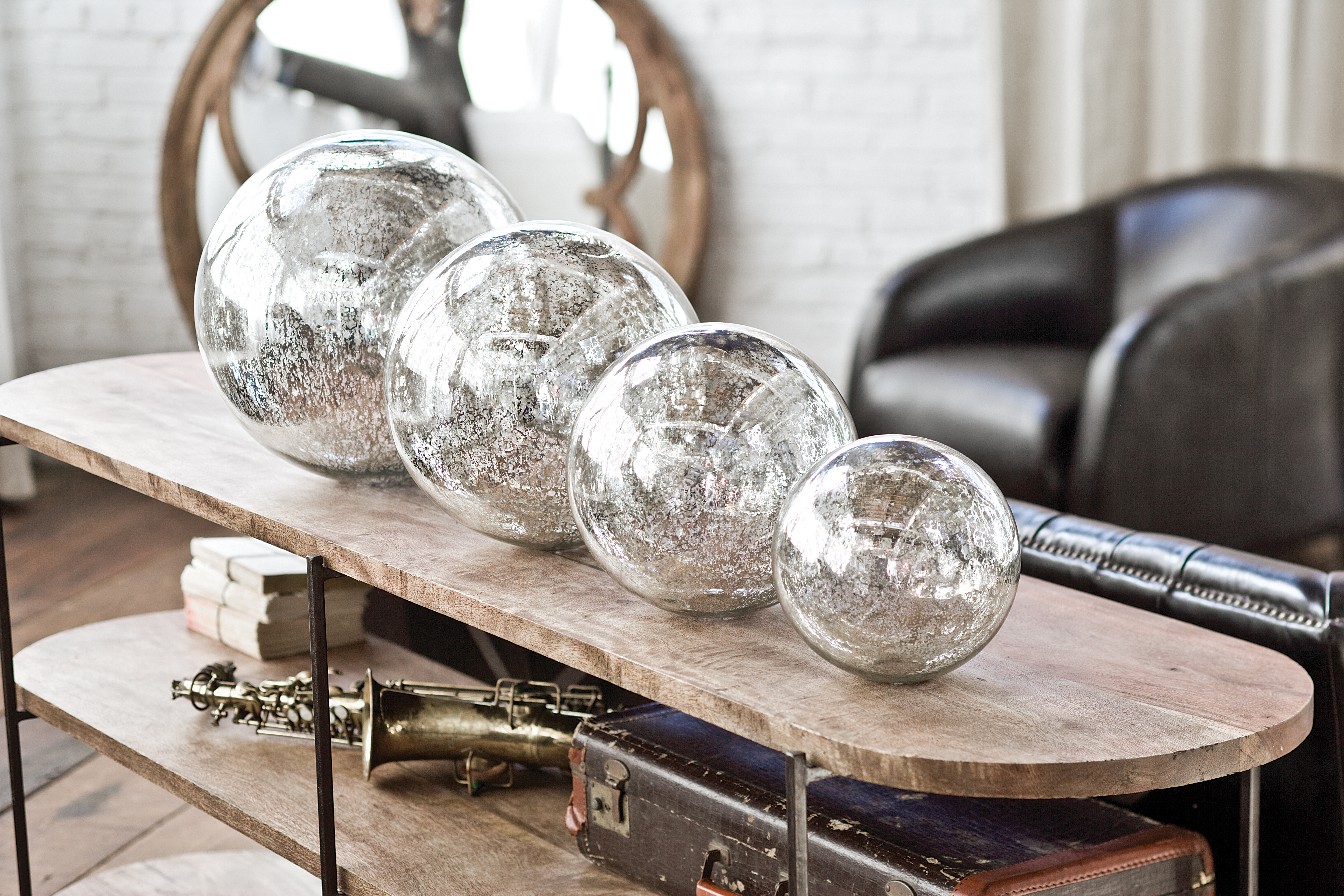 wayfair launches online retailer perigold for luxury home dcor home accents today