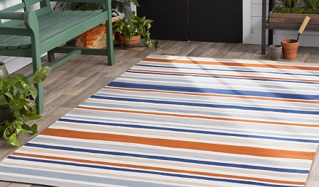 surya outdoor rugs