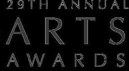 Judges announced for 29th Annual ARTS Awards