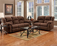 Affordable Furniture motion Tupelo