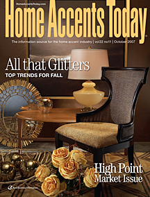 Cover Image for 2007-10-01