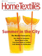 Cover Image for 2007-08-08